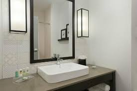 Bathroom Store Houston Inn Case Market Convenience Store Picture Of Country Inn