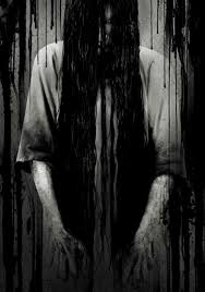 rings movie images Rings movie fanart fanart tv php