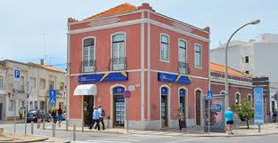 lagos algarve property houses for sale in portugal villas in