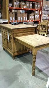kitchen island with pull out table kitchen island pull out table ab kitchen city island with pull out