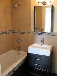 bathroom basin ideas bathroom sink ideas and tips raftertales home improvement made