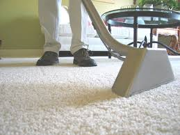 Rug Cleaners Liverpool Liverpool Carpet Cleaners U2013 Meze Blog