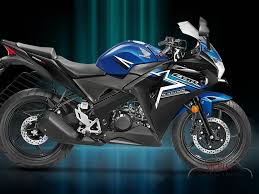 honda cbr models and prices honda cbr 150r honda cbr 150r price cbr 150r reviews vicky in