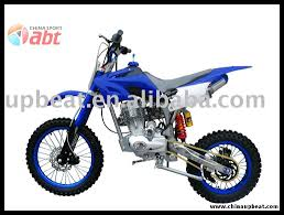 250cc motocross bikes water cooled dirt bike 50cc water cooled dirt bike 50cc suppliers