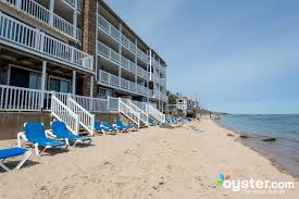 the 9 best provincetown hotels oyster com hotel reviews