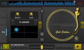 edjing dj studio mixer apk dj studio 5 skin bundle android apps on play