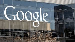 russia allegedly threatens retaliation against google if it lowers