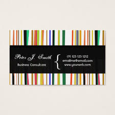 paralegal business cards assistant business cards templates zazzle