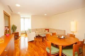 spain holiday homes u0026 apartments interhome