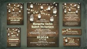 rustic country wedding invitations country style wedding invitations zoolook me