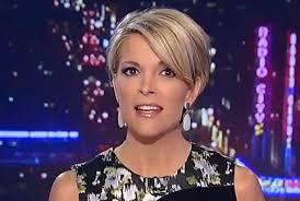 megan kelly s new hair style megyn kelly waves a white flag fox news completely belongs to