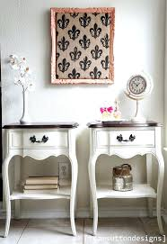 French Bedroom Decor by Bedroom Ideas Cool Bedroom 72 Splendid Best 25 French Bedroom
