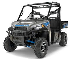 polaris polaris general family receives ride command atv com