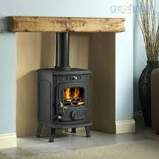 Electric Fireplace Stove Electric Fireplace Stove Viagrmgprix Info
