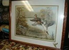 retired home interior pictures discontinued home interiors and gifts utechpark