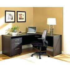 Office Desk Office Depot Reception Small L Shaped Desk Large Size Of Office Depot Reception Desk