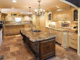 plain fancy cabinets medallion cabinets plain and fancy custom cabinets fancy kitchens
