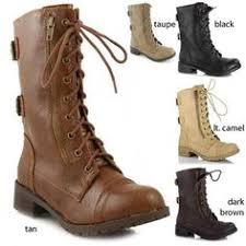 womens combat boots size 11 womens keds kickstart chambray stripe casual shoe shoes