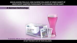 K Collagen gloww collagen available in mercury