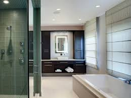 Types Of Bathtub Materials Bathroom Types In Photos Hgtv