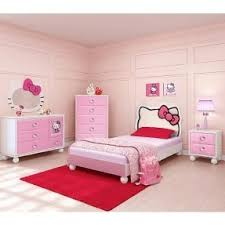hello bedroom furniture set thing