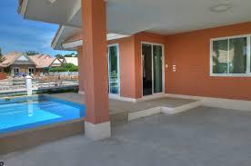 pool villa nationwide thailand