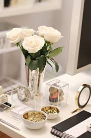 Clear Desk Accessories 4 Things To Remember When You Think You Are Not Enough