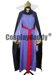 snow white witch costume compare prices on white queen costumes online shopping buy low
