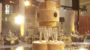 best wedding cake ever youtube
