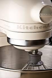 Kitchenaid Classic Mixer by Detail Of Kitchenaid Classic Series Mixer J Eldon Zimmerman