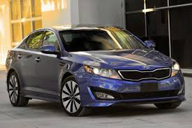 used 2013 kia optima sedan pricing for sale edmunds