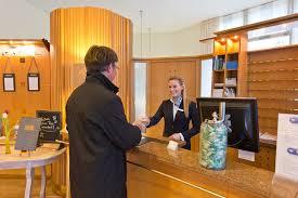 hotel deutscher hof trier germany expedia