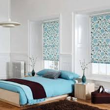 bedroom amazing turquoise colored master bedroom design idea