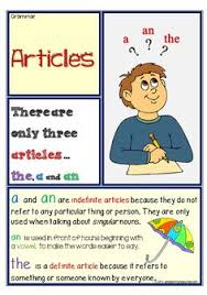 a and an articles review enkku pinterest articles english
