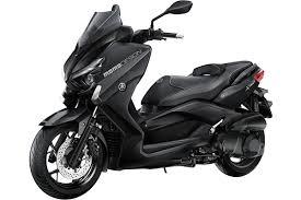 x max my2015 125 and 250cc momodesign