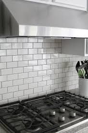hand painted tiles for kitchen backsplash 100 hand painted backsplash tiles kitchen diy painting a