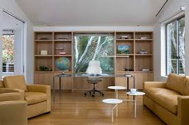 pictures on different style of homes free home designs photos ideas