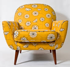 Home Decor Yellow by Dandelion Decor Home Decorating Trend Grows