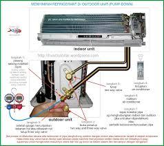 air conditioner parts mobile al