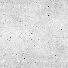 seamless raw rough polluted gray concrete wall surface background