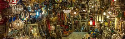 decorating with moroccan decor u2013 artisanbazzarts