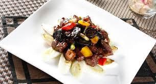 fa軋des meubles cuisine 陶源酒家sportful garden restaurant mei foo hong kong lai chi