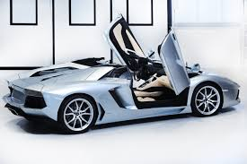 2014 Lamborghini Aventador Msrp - lamborghini aventador lp 700 4 roadster unveiled for the first