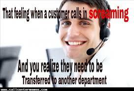 Memes Centre - customer service call center memes