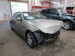 used bmw car parts used bmw 328i parts tom s foreign auto parts quality used auto