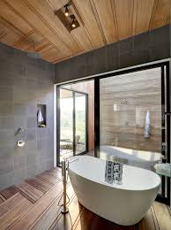 Modern Master Bathrooms by Residential Design Inspiration Modern Master Bathrooms Studio