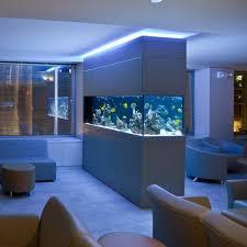 objet de decoration pour cuisine lovely objet de decoration pour cuisine 5 l aquarium mural en 41