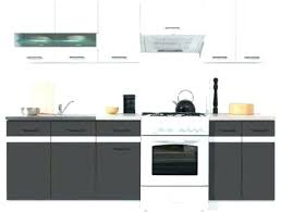 cuisine pas cher avec electromenager cuisine complete avec electromenager cuisine complete avec