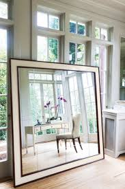 home design studio large sunburst mirror 122 best mirror images on pinterest architects architecture and