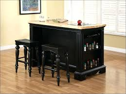 kitchen work island kitchen work island kitchen islands kitchen island with